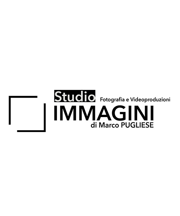 studio-fotografico-vercelli