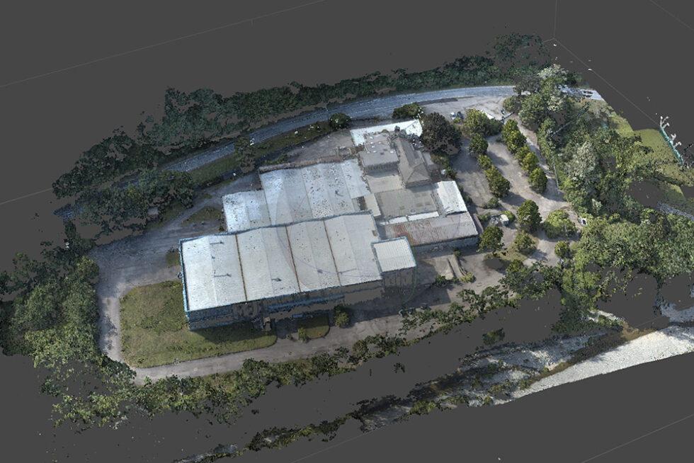 topografia drone-fotogrammetria-aerea-rilievi-fotogrammetrici-aerofotogrammetria