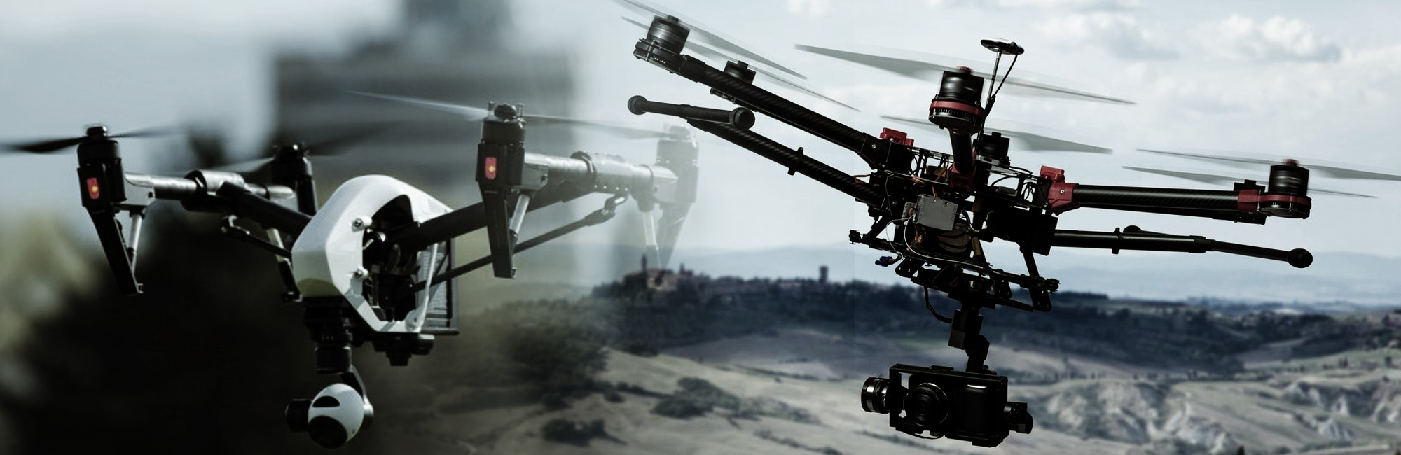 topografia fotogrammetria-drone-rilievi-fotogrammetrici-aerofotogrammetria